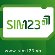 sim123.vn